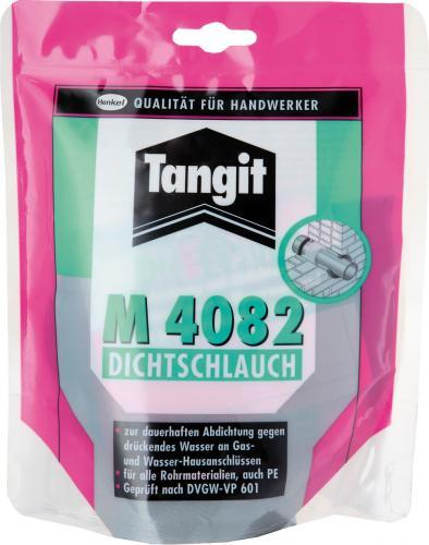 Tangit Dichtschlauch M4082