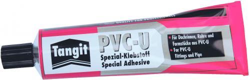 Tangit PVC-U Klebstoff