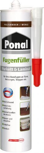 Ponal Fugenfüller