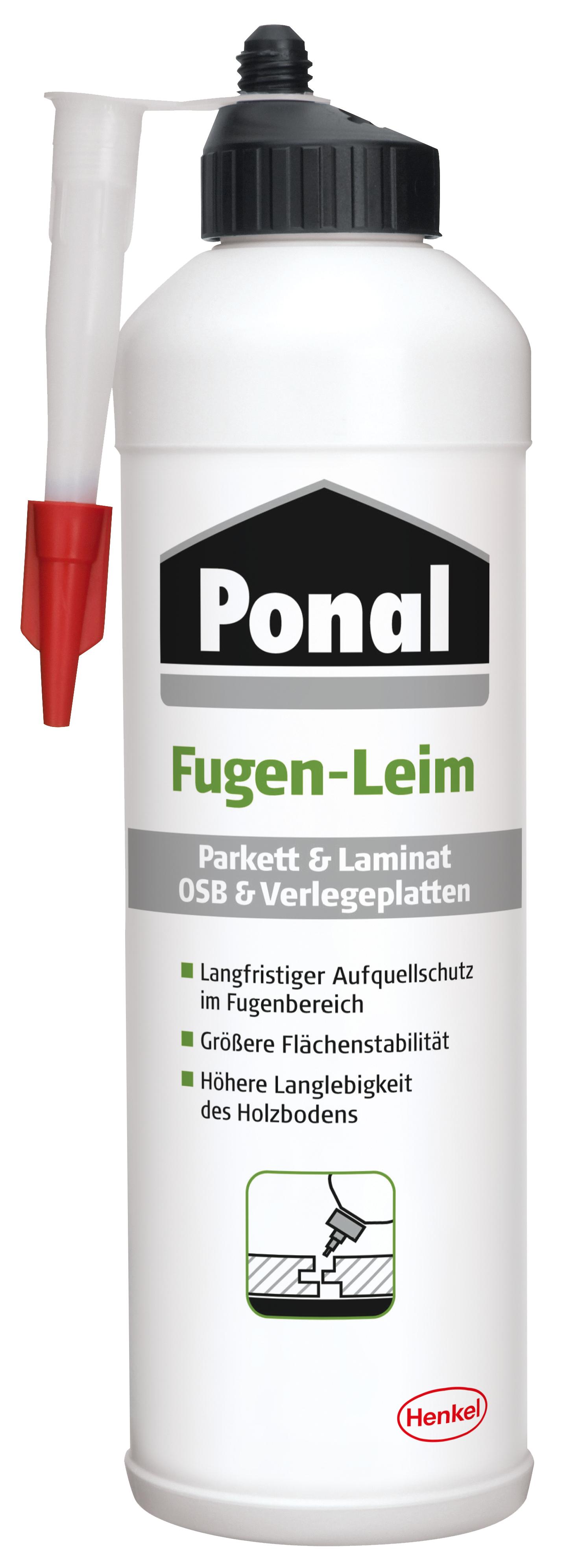 Ponal Fugen-Leim