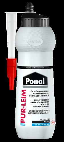 Ponal PUR-Leim