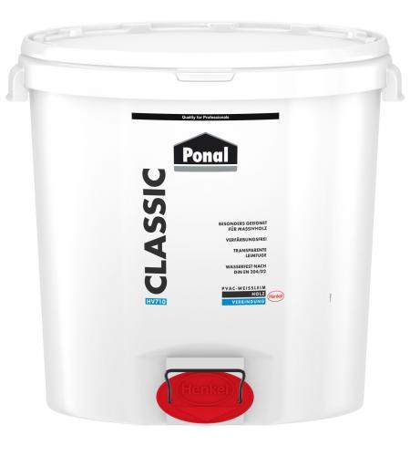 Ponal Classic