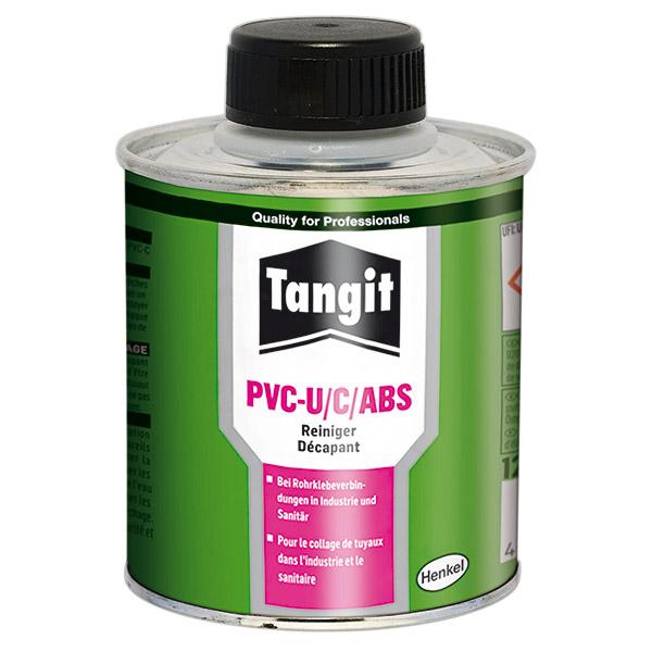 Tangit Tangit Pvc Ucabs Reiniger Fabelhafte Klebeentfernung