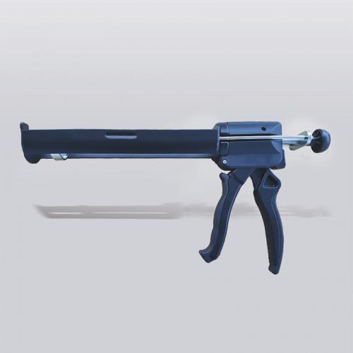 Ponal 2K-Kartuschenpistole