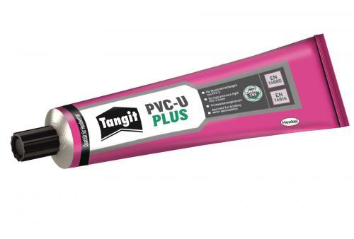 Tangit PVC-U Plus
