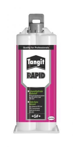 Tangit Rapid