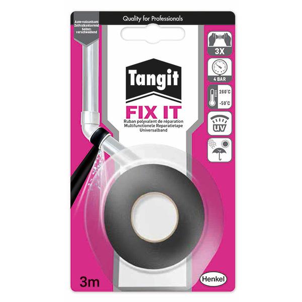 Tangit FIX IT Tape